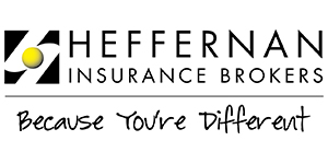 Heffernan Logo