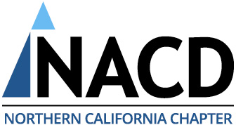 NACD - National Association of Corporate Directors - Northern California