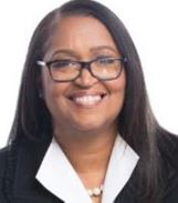 Soraya Wright - Founder & Chief Risk Officer, SMW Risk Management Consulting, Inc., Advisory Board Member, RIMS
