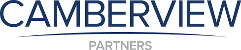 camberview partners
