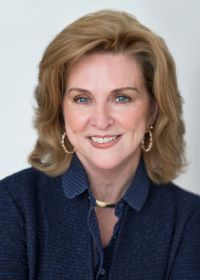Eileen Schloss - Board Director, Alteryx, Executive Advisor, Sprinklr