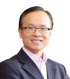 James Lam - President, James Lam & Associates, Director and Chair, Risk Oversight Committee E*TRADE