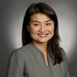 Jackie Liu - Partner in the San Francisco Office Corporate Department, Morrison & Foerster LLP