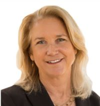 Kim Box - Director, NACD Northern California Chapter Board