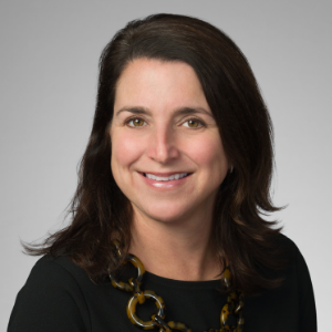 Kathleen Wells - Corporate Partner and Co-Chair of the Silicon Valley Corporate Department, Latham & Watkins LLP